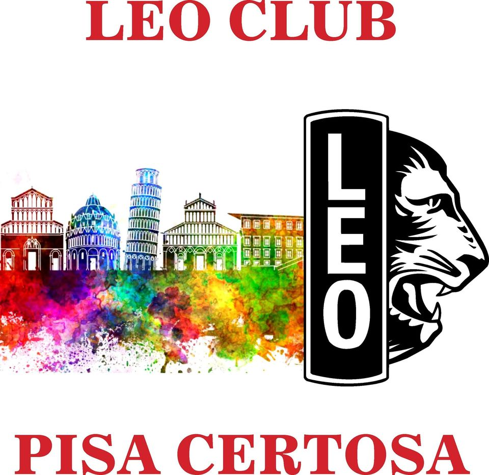 Leo Club Certosa